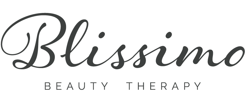 Blissimo Beauty Therapy in Haywards Heath - Beauty Treatments