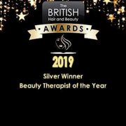 british-hair-beauty-awards-silver